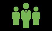 Moyens-Icone-Equipe-Vert
