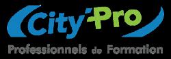 logo-citypro