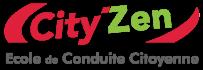 logo-cityzen