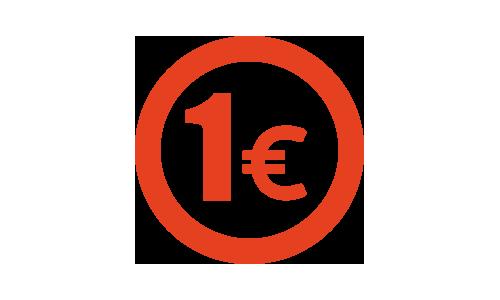Liste Des Auto Ecole Permis A 1 Euro
