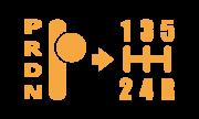 Eshop-Icone-BoiteAutoManuel-Orange