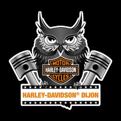 HarleyDavidson-Logo-Dijon