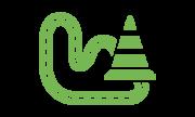 Moyens-Icone-Circuite-Vert