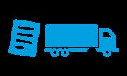 Professionnel-Icone-TPR-Bleu
