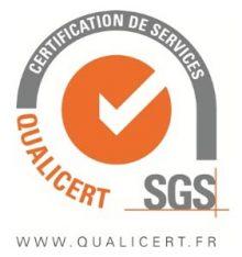 Qualicert-logo-SCG
